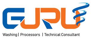 Guru Processors